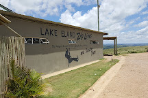 Lake Eland Game Reserve, Lake Eland Game Reserve, South Africa