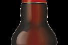 Jennings Brewery