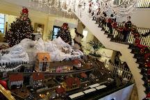Shops at Charleston Place, Charleston, United States