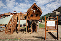The Trailhead Children's Museum, Crested Butte, United States