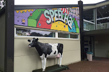 Kinderboerderij de Naturij, Drachten, The Netherlands