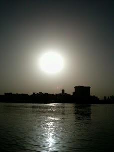Al Reyami Travel and Tourism dubai UAE