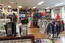 Gig Harbor Fly Shop, Gig Harbor, United States