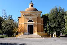 Museo Laboratorio della Mente, Rome, Italy