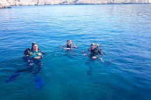 Zen Plongee Marseille, Marseille, France