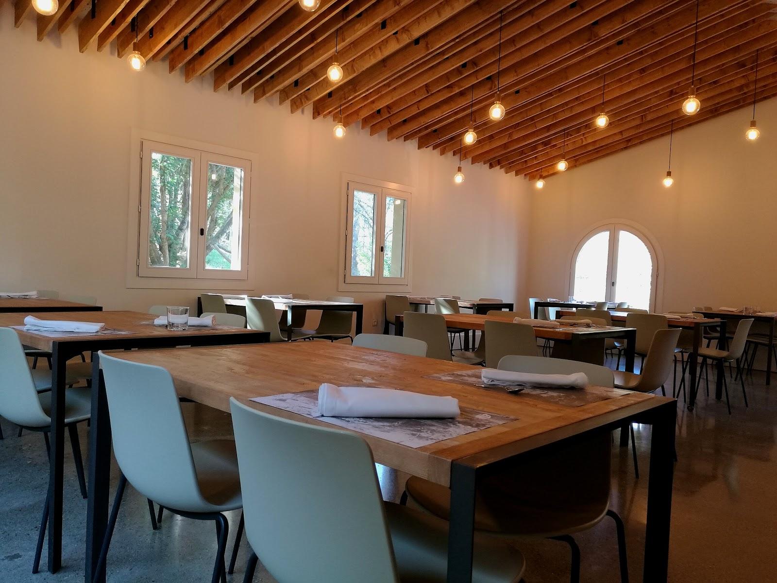 Restaurant El Solsonès