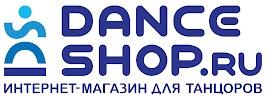 Танцевальный интернет-магазин DanceShop, Милютинский переулок, дом 18, строение 1 на фото Москвы