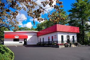 King Collision Centers