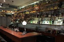 Embury Bar, Frankfurt, Germany