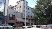 Отделение ПФР по Приморскому краю, Алеутская улица на фото Владивостока