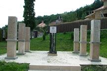 Mining Museum, Salgotarjan, Hungary