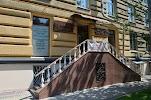 Модная Квартира Лазарь Тропынин, Поклонная улица на фото Москвы