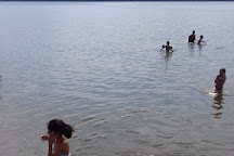 Lake Onota, Pittsfield, United States