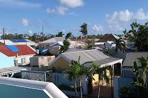 Lyric Sails, Frederiksted, U.S. Virgin Islands