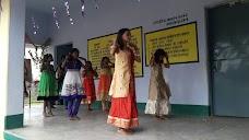 MIDDLE SCHOOL SINDUKOPA jamshedpur