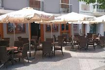 Muelle Uno Cadiz, Cadiz, Spain