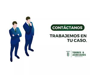 Torres & asociados abogados 3