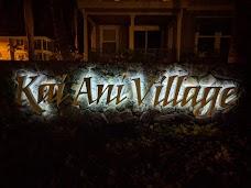 Kai Ani Village LLC maui hawaii