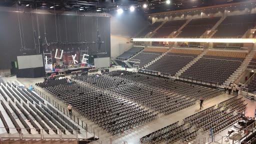 Oberhausen arena könig sitzplätze pilsener gute Erfahrungsberichte für