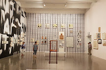 Walker Art Center, Minneapolis, United States