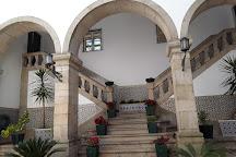 9 Seculos, Guimaraes, Portugal