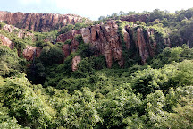 Divyaramam Park, Tirupati, India