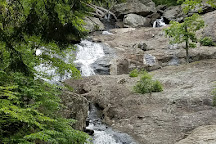 Cunningham Falls State Park, Thurmont, United States