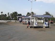 Hindustan Petroleum gaya