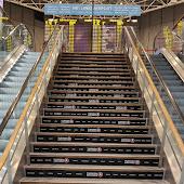 Станция   Helsinki Vantaa T2