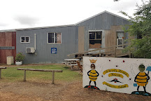 Clifford's Honey Farm, Kingscote, Australia