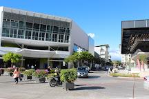 Avenida Escazu, Escazu, Costa Rica