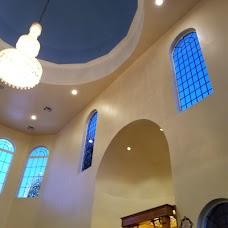 Masjid e Ezzi los-angeles USA
