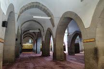 Hunat Hatun Complex, Kayseri, Turkey