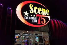 Scene75 Entertainment Center - Cincinnati, Milford, United States
