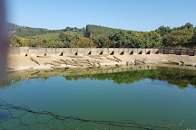 Agatha Crocodile Ranch, Tzaneen, South Africa