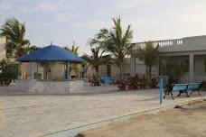 Ocean Park Framhouse Hawksbay karachi