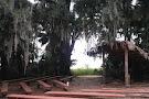 Bourlay Historic Nature Park
