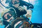 Aquapro Dive Center