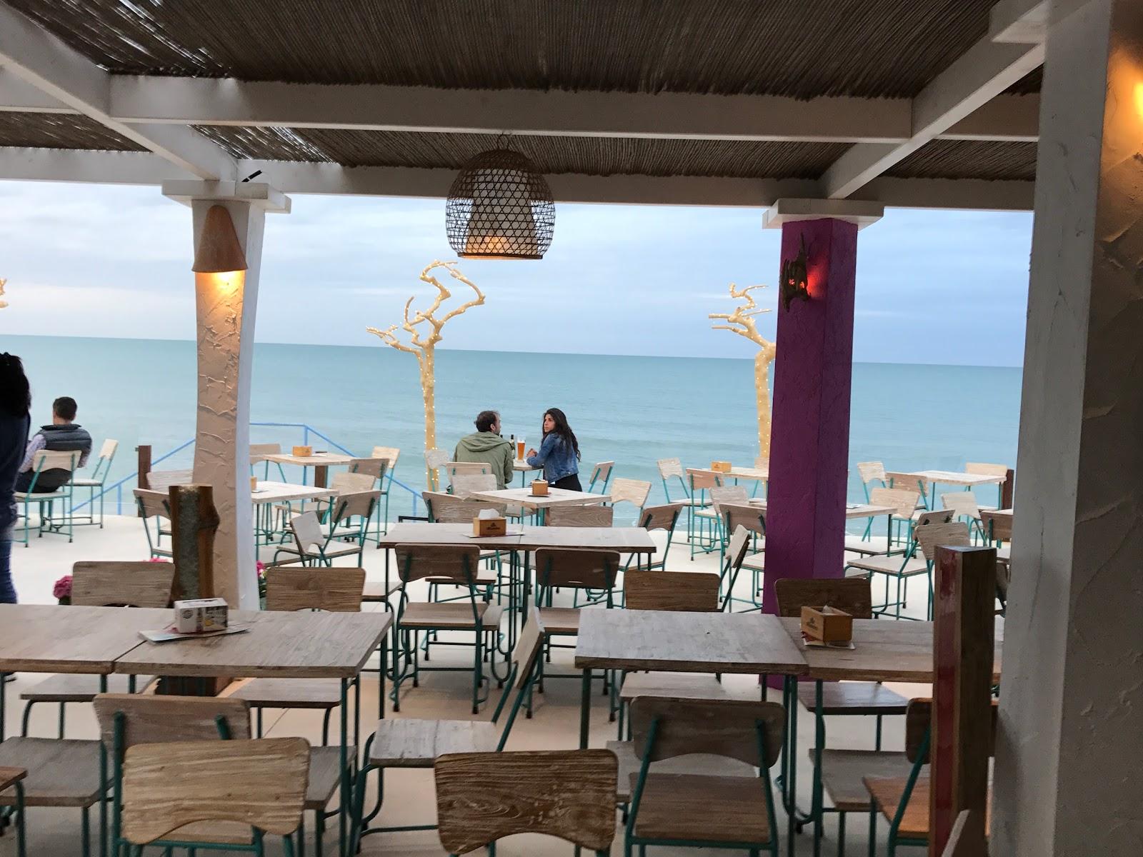Los Banos Sunshine Bar Informacion Util Y Fotos