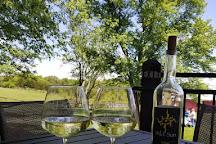 Wild Sun Winery, Hillsboro, United States