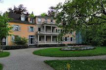 Stadtmuseum Baden-Baden, Baden-Baden, Germany