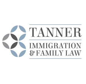Tanner Immigration and Family Law