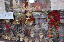 Ambiance Gifts, Melbourne, Australia