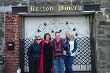 Boston Winery, Boston, United States