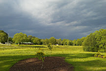 Mary Alice Park, Cumming, United States