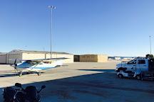 Skydive Coastal California, Camarillo, United States