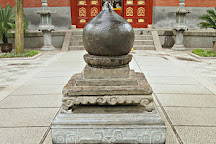White Horse Temple, Luoyang, China