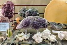 Kona Rock & Mineral, Kailua-Kona, United States