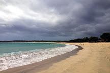 Natadola Beach, Sigatoka, Fiji