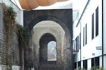 Zoco de Artesania de Jerez, Jerez De La Frontera, Spain